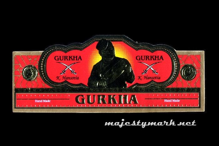 gurkha-centurian_ring-tag