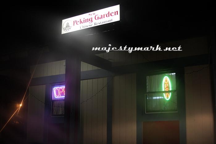 new-peking-garden